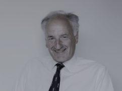 Stephen Fletcher